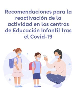 recomendaciones_reactivacion_e_infantil
