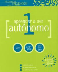 PPT_13_1_ESO_ser_autonomo
