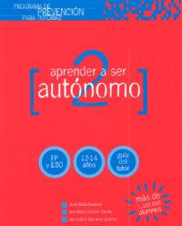 PPT_14_2_ESO_ser_autonomo