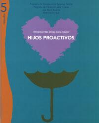 PPT_23_5_primaria_hijos_proactivos