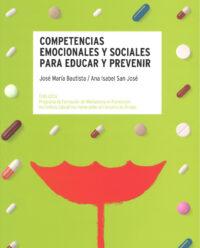 PPT_25_competencias_emocionales_sociales