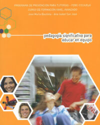 PPT_26_educar_en_equipo