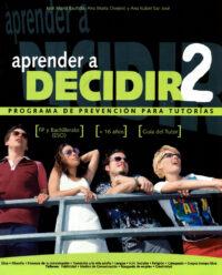 PPT_28_2_ESO_aprendo_a_decidir