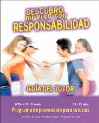 PPT_31_6_primaria_descubro_responsabilidad