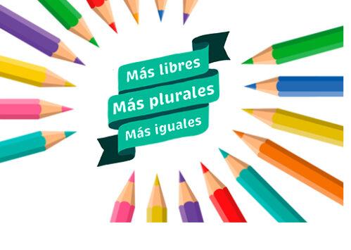 07_mas_plurales