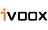 logo_ivoox