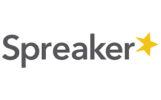 logo_spreaker
