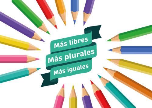 mas_plurales