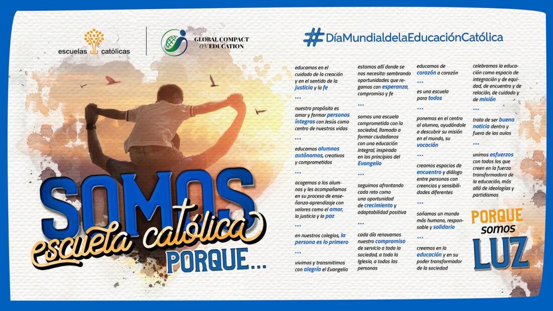Info_somos_escuela_catolica