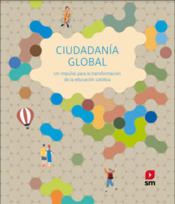 ciudadania_global_portada