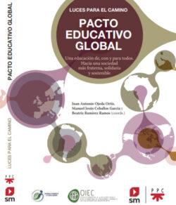 pacto_educativo_global_portada
