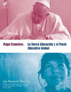 PORTADA-LA-NUEVA-EDUCACION-VERSION-ESPANOL