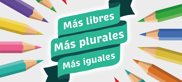 2020_mas_plurales