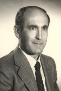 Celestino Hernando