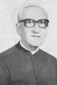 Ignacio Prieto