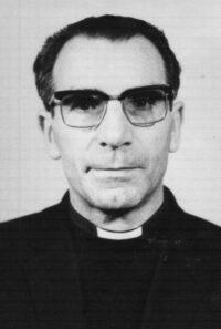 Jose Arroyo