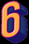 6_naranja
