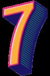 7_naranja