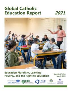 global_catholic_education_report_2021